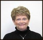Janet Dethloff